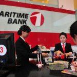 lai-suat-ngan-hang-maritimebank-2.1jpg