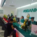 Lãi suất ngân hàng An Bình