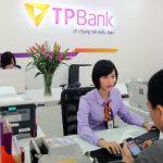 Lãi suất ngân hàng TPBank