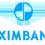 Tỷ giá Eximbank