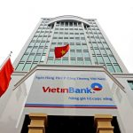 Tỷ giá ngân hàng VietinBank