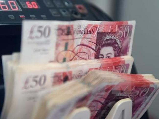 Tỷ giá ngoại tệ Agribank