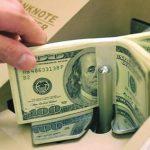 tỷ giá ngân hàng Sacombank
