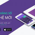 Hình_3-Ngan-hang-so-cua-ngan-hang-VPBank-duoc-su-dung-thong-qua-ung-dung-Timo