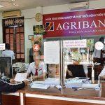 Số điện thoại ngân hàng Agribank