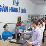 ngan-hang-a-chau-so-tai-khoan-atm-co-beo-nhieu-so