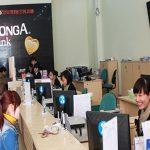 ngan-hang-dong-a-so-dien-thoai-duong-day-nong-la-gi