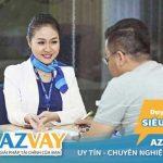 azvay-giai-phap-tai-chin