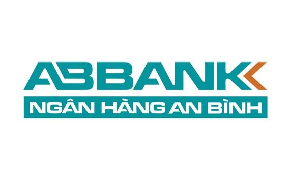 Logo mới của ngân hàng An Bình mang nhiều ý nghĩa