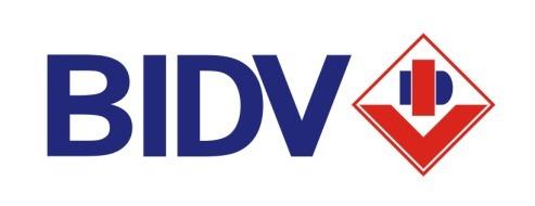 Logo ngân hàng BIDV thể hiện tầm nhìn và sứ mệnh trong thời đại mới