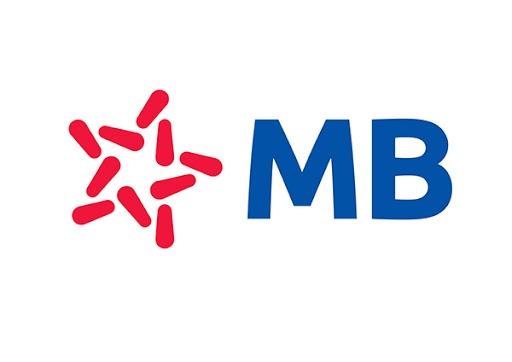 Diện mạo mới của MB sau khi thay đổi