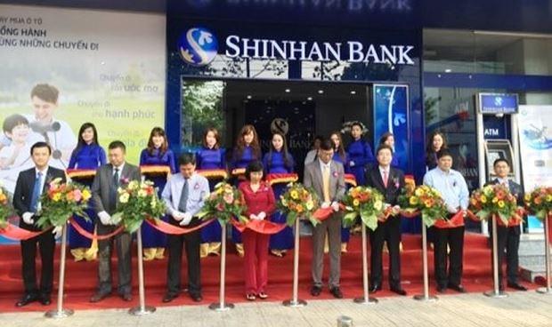 lai-suat-ngan-hang-shinhan bank-2.2_files