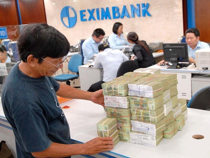 lai-suat-tiet-kiem-tai-ngan-hang-eximbank-anh4