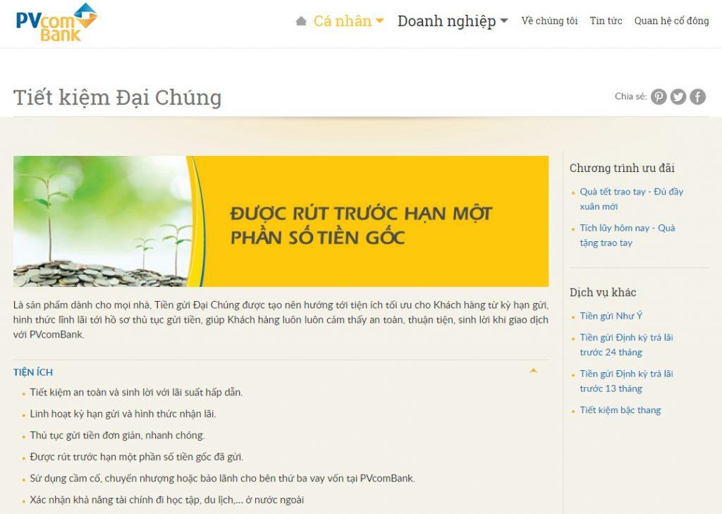 lai-suat-ngan-hang-pvcombank-anh3