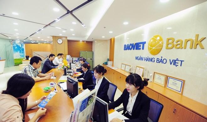 lai-suat-ngan-hang-bao-viet-anh2