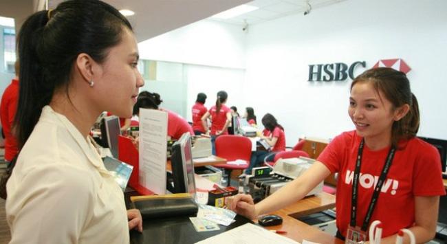 lai-suat-ngan-hang-hsbc-anh3 (1)