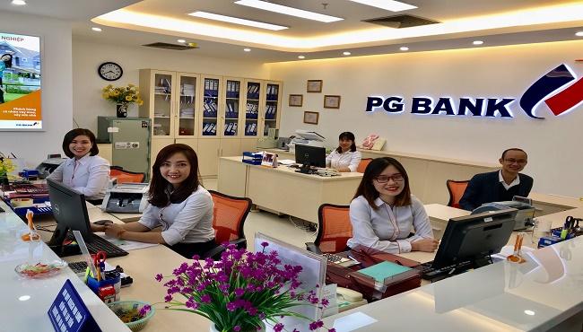 lai-suat-ngan-hang-pgbank-anh1
