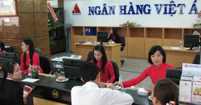 lai-suat-ngan-hang-viet-a