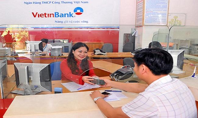 lai-suat-ngan-hang-vietinbank-anh2