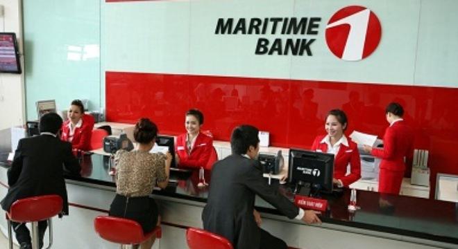 Gói tiết kiệm Phú An Thuận của Maritime Bank là sự lựa chọn hàng đầu cho những ai đang có nhu cầu đầu tư số tiền nhàn rỗi của mình