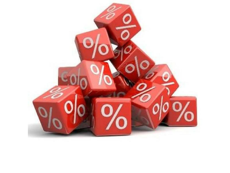 Lãi suất ngân hàng sacombank 2018
