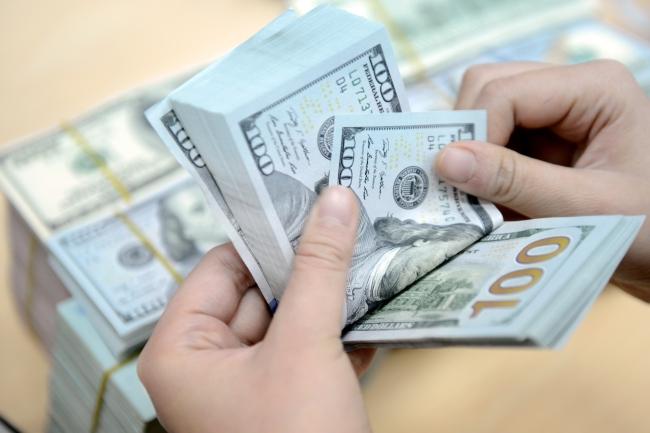Lãi suất vay ngân hàng OCB ưu đãi