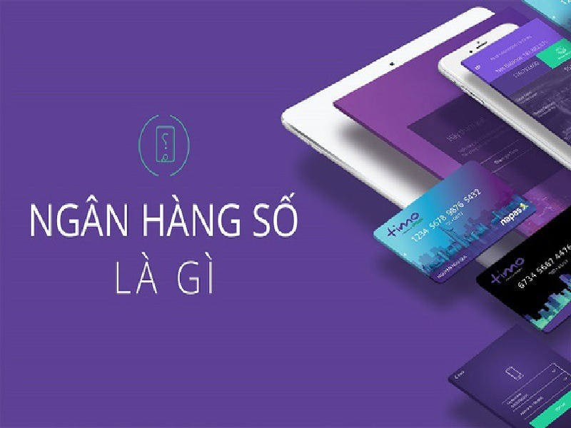 hinh-1-ngan-hang-so-la-gi