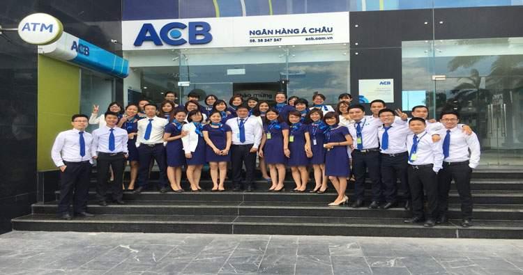 Hình_1-Hinh-anh-ngan-hang-ACB