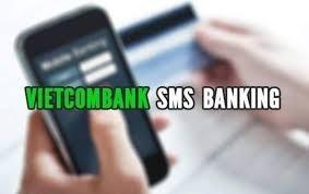 Hình_1_-_Hinh-anh-ngan-hang-so-Vietcombank