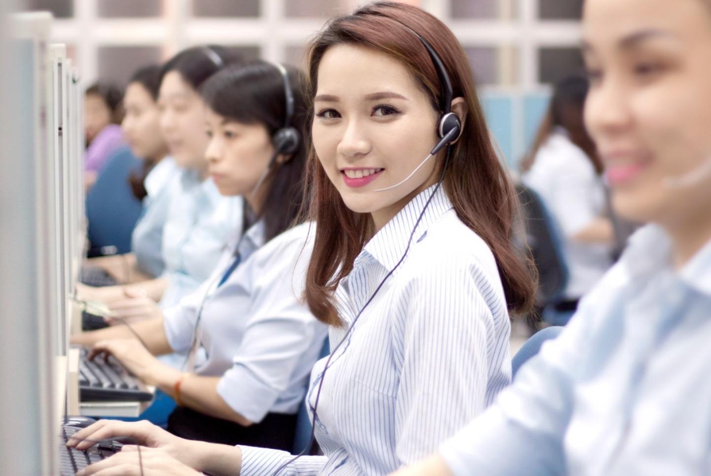 hinh1-cac-so-ngan-hang-agribank-can-phai-biet-khi-gap-su-co