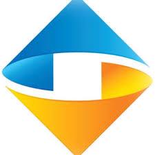 Hình ảnh thương hiệu trong logo của PVcomBank